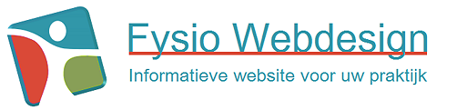 Fysiowebdesign.nl